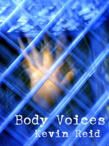 BodyVoicesbyKevinReid3rddraft_zps17212746